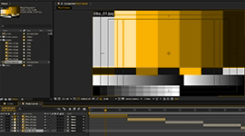 Adobe After Effects for Design