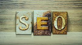 SEO Bootcamp: How to Do Keyword Research